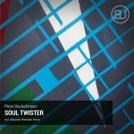 #BU003 - Soul Twister